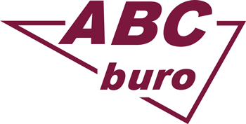 ABC Buro