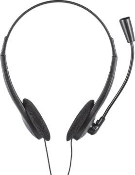 Trust headset Primo
