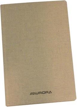 Copybook ft 14,5 x 22 cm, 320 bladzijden
