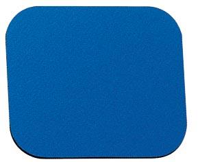 Fellowes muismat blauw