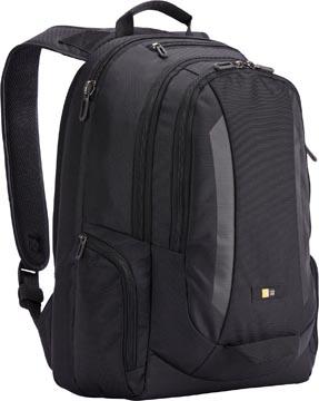 Case Logic laptoprugzak RBP-315 voor 15,6 inch laptops